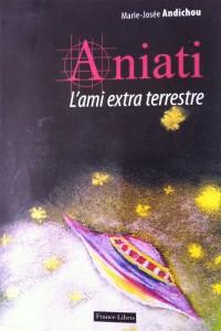 Aniati_mariandi