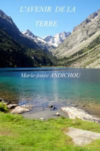 avenir_de_la_terre_mariandi