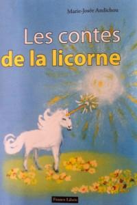 les_contes_de_la_licorne_mariandi