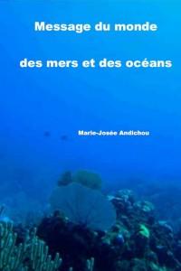 message_du_monde_mers_oceans_mariandi
