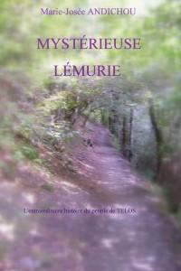 mysterieuse_lemurie